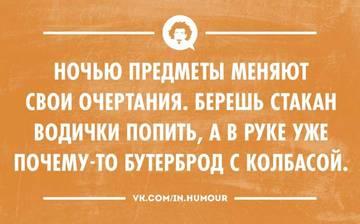 http://s3.uploads.ru/t/1tpAf.jpg