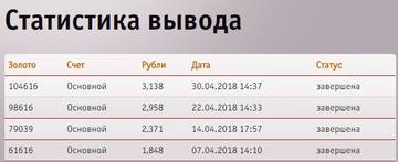http://s3.uploads.ru/t/1wenc.jpg