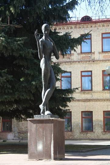 http://s3.uploads.ru/t/1wkiO.jpg