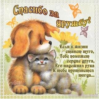http://s3.uploads.ru/t/1y9Bv.jpg