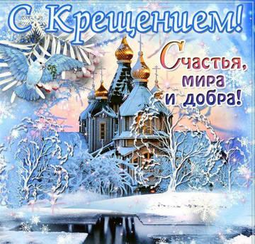 http://s3.uploads.ru/t/1yhmx.jpg