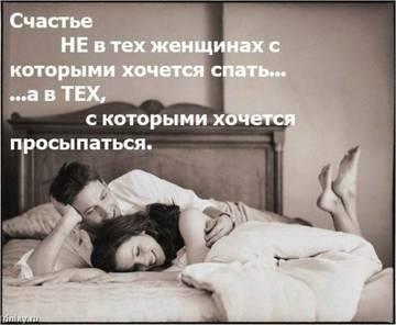 http://s3.uploads.ru/t/1zfar.jpg