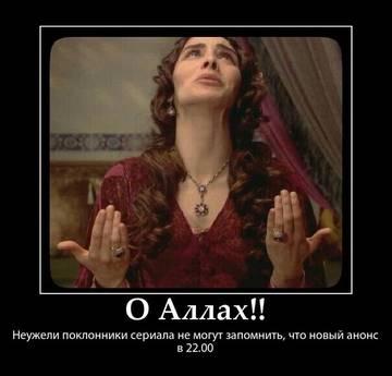 http://s3.uploads.ru/t/26RqC.jpg