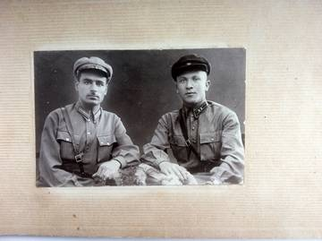 http://s3.uploads.ru/t/26cNr.jpg