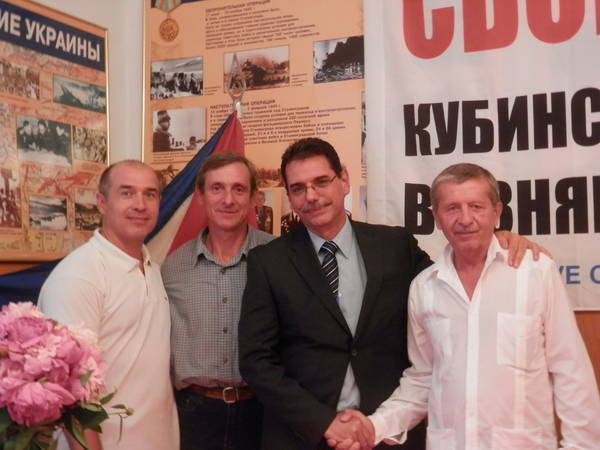 http://s3.uploads.ru/t/28DKt.jpg