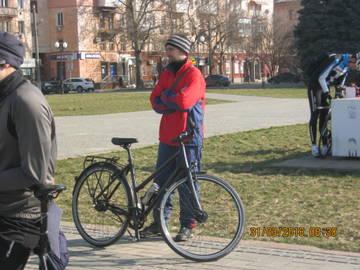 http://s3.uploads.ru/t/2Bjke.jpg