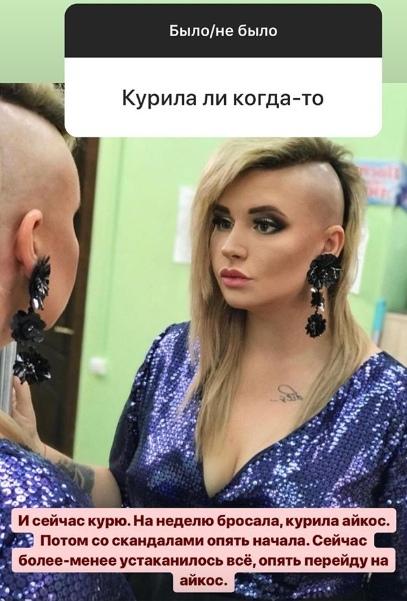 http://s3.uploads.ru/t/2DYi4.jpg