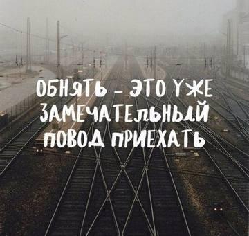 http://s3.uploads.ru/t/2FJAM.jpg