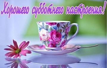 http://s3.uploads.ru/t/2HYKZ.jpg