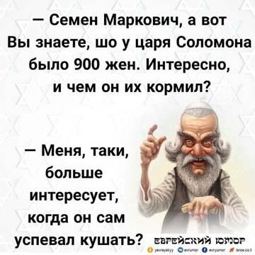 http://s3.uploads.ru/t/2KLVb.jpg