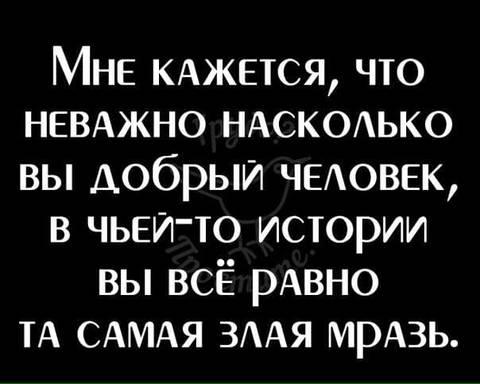 http://s3.uploads.ru/t/2LzQG.jpg