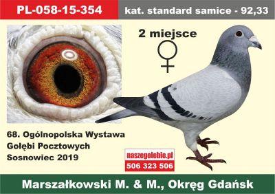 http://s3.uploads.ru/t/2Pi5u.jpg