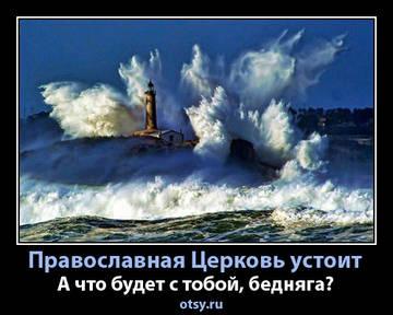 http://s3.uploads.ru/t/2QmWC.jpg