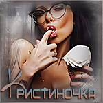 http://s3.uploads.ru/t/2TMUA.jpg