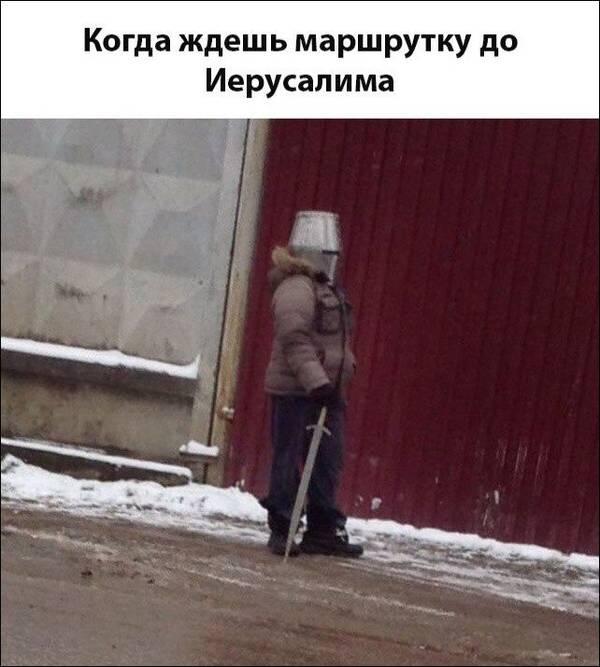 http://s3.uploads.ru/t/2UNym.jpg