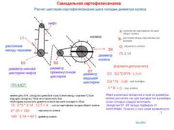 http://s3.uploads.ru/t/2YSxD.jpg