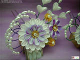 http://s3.uploads.ru/t/2bxyl.jpg