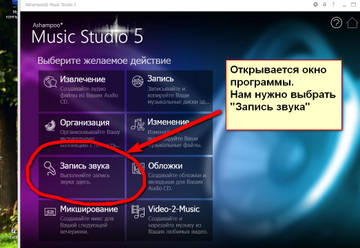 http://s3.uploads.ru/t/2e4Gn.jpg