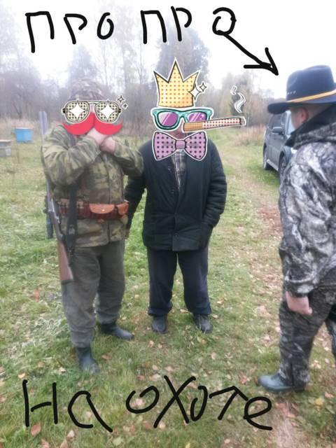 http://s3.uploads.ru/t/2ebax.jpg
