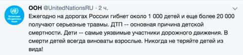 http://s3.uploads.ru/t/2h7yT.png