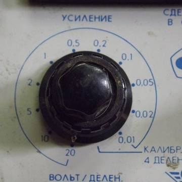 http://s3.uploads.ru/t/2m8TZ.jpg