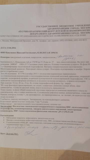 http://s3.uploads.ru/t/2mRa8.jpg