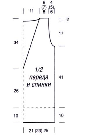 http://s3.uploads.ru/t/2nFX4.jpg