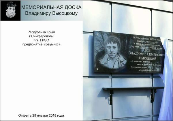 http://s3.uploads.ru/t/2op9P.jpg