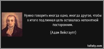 http://s3.uploads.ru/t/2qIUb.jpg