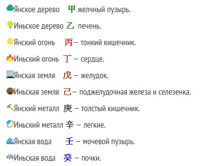 http://s3.uploads.ru/t/2suvx.jpg