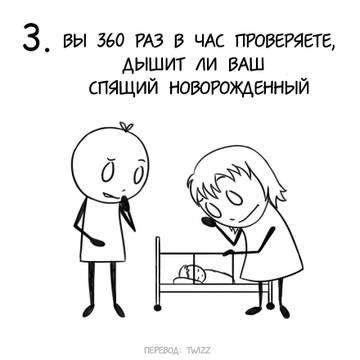 http://s3.uploads.ru/t/2tRxX.jpg