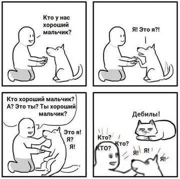 http://s3.uploads.ru/t/2vG58.jpg