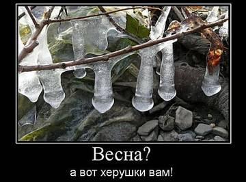 http://s3.uploads.ru/t/2z3GB.jpg