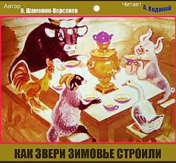 http://s3.uploads.ru/t/30PxZ.jpg