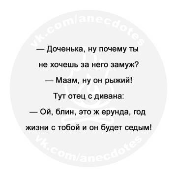 http://s3.uploads.ru/t/30oZu.jpg