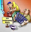 http://s3.uploads.ru/t/31tHD.jpg