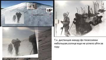 http://s3.uploads.ru/t/324Hq.jpg