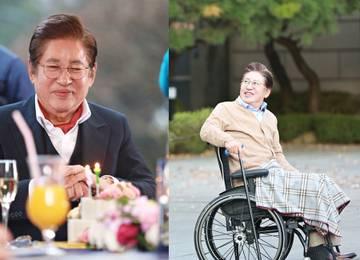 Сериалы корейские - 15 - Страница 20 32EqY