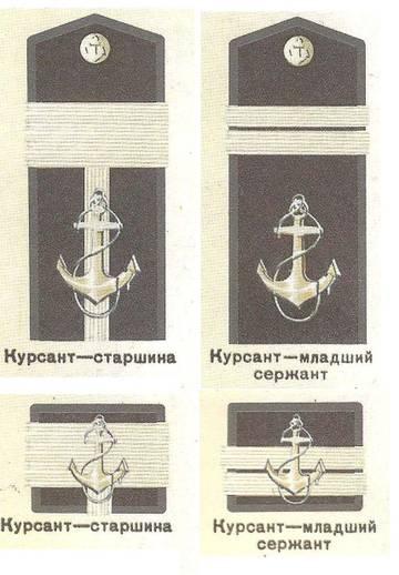 http://s3.uploads.ru/t/34Edv.jpg