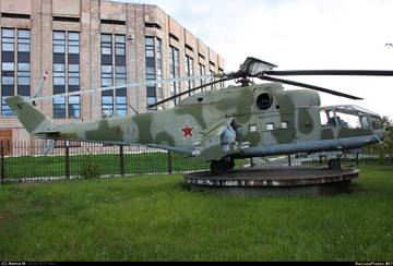 http://s3.uploads.ru/t/34iMF.jpg