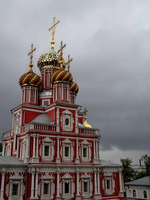 http://s3.uploads.ru/t/36Hwi.jpg