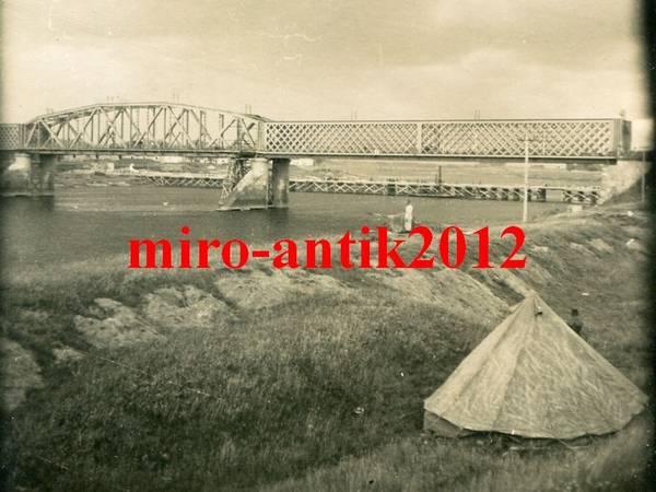 http://s3.uploads.ru/t/36hkC.jpg