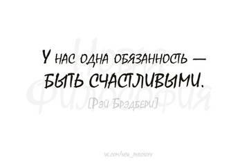 http://s3.uploads.ru/t/39vhd.jpg