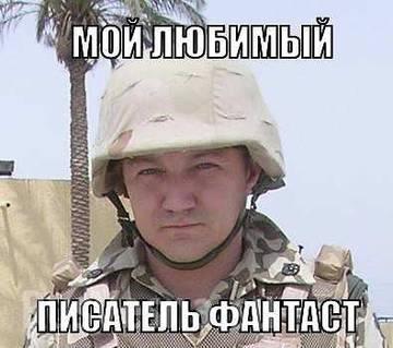 http://s3.uploads.ru/t/39waQ.jpg