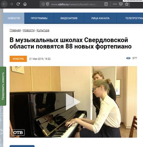 http://s3.uploads.ru/t/39ztq.png