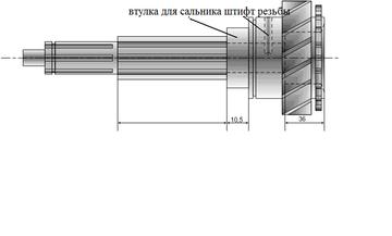 http://s3.uploads.ru/t/3CVtx.png