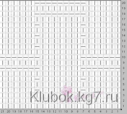http://s3.uploads.ru/t/3FAjb.jpg