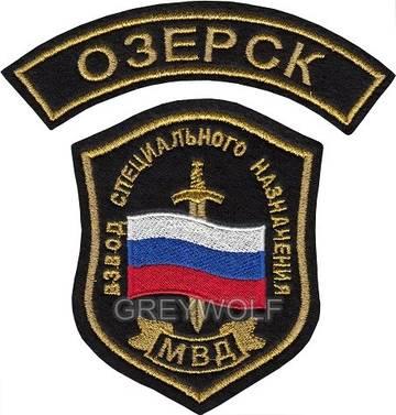 http://s3.uploads.ru/t/3FJia.jpg
