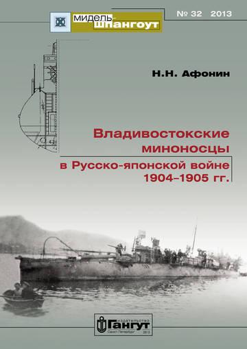 http://s3.uploads.ru/t/3FLIa.jpg