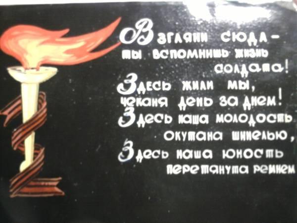 http://s3.uploads.ru/t/3Gmct.jpg